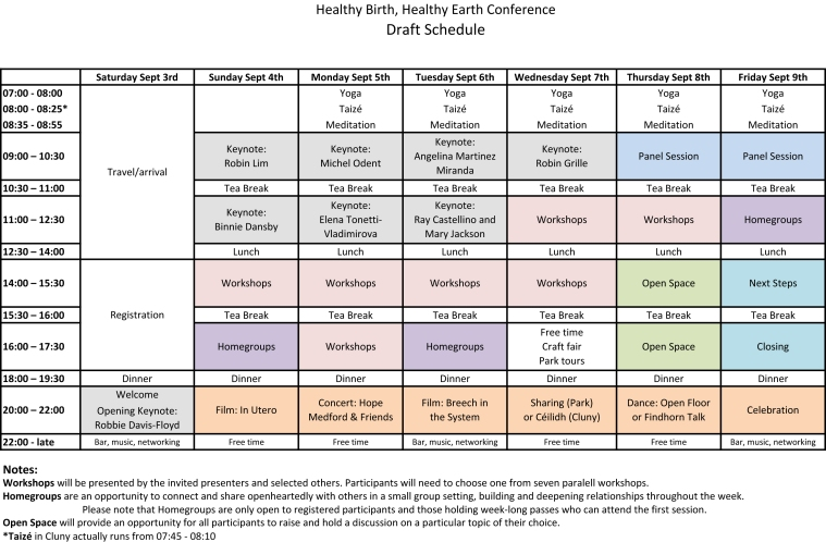 Schedule draft.jpg